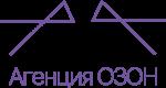 AgenciaOZON_logo_bez_ood